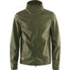 Fjällräven HIGH COAST SHADE JACKET M Miehet - GREEN